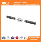 Construction Materials Steel Bar Mechanical Connection