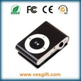 Newest MP3 Player Hot Selling Logo Printing MP3
