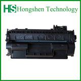 Compatible HP CF280A Black Toner Cartridge and Ink Cartridge