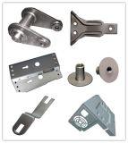 Fastener, Screw, Boiler, Manipulator, Tube, Pipe, Cutter, Sheet Metal, Filter, Welding Parts, Heater, Liner, Stainless Steel Parts, Aluminium, Copper Parts