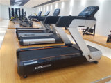 China Supplier Wholesale Gym Equipment Treadmill for Body Building
