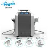 Professional 4 Handles Cool Technology Body Slimming Vacuum Cryolipolysis Machine