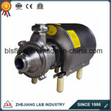 20t/40m Stainless Steel Self Sucking Pump for Water
