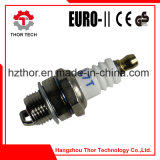 Spark Plug of Chainsaw Chain Saw Spark Plug L7t