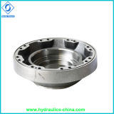 Poclain Ms18 Mse18 Repair Parts for Sale