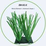 Competitive Price Futsal Fake Grass, Soccer Artificial Lawn, Rugby Synthetic Turf