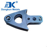 Stainless Steel Boat Parts with Precision Casting