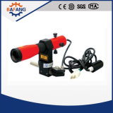 Orientation Instrument Laser Surveying Instruments