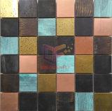 Colorful Copper Mosaic New Design Copper Mosaic Tile (CFM1123)