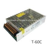 60W 5V 15V -15V Triple Switching Power Supply