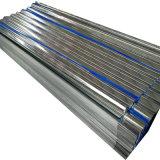 Best Price Building Materials of Zinc Roof Sheet Tiles Price