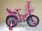 New Design Beauty Princess Bike Toy Kids Bike Children Bicycle