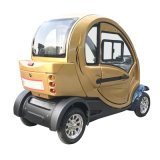 Newest 4 Wheel Electric Mobility Mini Car