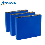 Li Ion Lithium Iron Phosphate Battery for Ebike Electric Vehicle