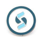 Custom Enamel Pin Kunshan Lapel Pin Hard Enamel Lapel Pin