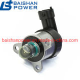 Diesel Engine Common Rail Fuel Pump Pressure Regulator Solenoid Valve 0928400728 0445010136 0445010195 0445010429 0445010464