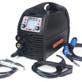 New All-in-One 200A Digital Inverter Multi-Process Arc/MMA/TIG/Mag/MIG Welder for Sales