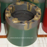 Nmlc Tc Core Bit for Drilling Softer Unconsolidated Formations