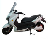 72V2000W Electric Racing Motorbike, Adult Electric Powered Dirt Bike (EM-052)