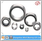 Sealed Needle Roller Bearing with & Without Inner Ring German Quality