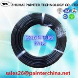 PA12 Nylon Tube / Hose / Pipe