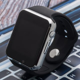 A1 Bluetooth Smart Watch Touch Screen Smart Watch