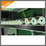 Wholesale Cash Roll Printing Machine