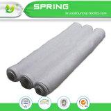 Baby Changing Pad Liners Mat, 3 Pack XL Organic Bamboo Waterproof Diaper Pad Liner