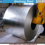 Best Selling G550 Galvanized Steel Coil 0.12-0.3mm for Roofing