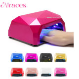 Nail LED Light UV Lamp for Nail Gel Curing