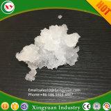 Super Absorbent Polymer (SAP) for Diaper Making
