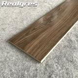 Solid Grey Oak Finished Wood Flooring