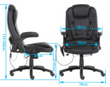 Body Heathy Massage Chair for Office Office Chair Racing massage Chair Fabric