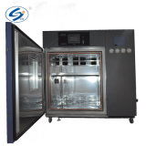 Laboratory Low and High Controlled Temperature Humidity Test Chamber