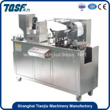 Dpp-250 Pharmaceutical Manufacturing Liquid Aluminums Blister Packing Machine