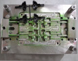 Customized Auto Parts Precision Plastic Injection Mold Price