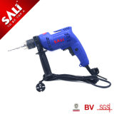 Electric Tools Power Tools 13mm Impact Drill Hammer Drill