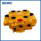 Factory Price Hydraulic Directional Control Valve Sdv70 for Crane