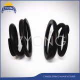 High Carbon Steel Spring for Auto
