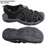 Competitive Price Top Quality Sport Latest Men Sandals
