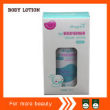Soothing Moisturizing Lotion for Baby