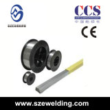 Ce Certificated Stainless Steel Er308L 0.8mm Welding Wire From China Factory