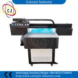 A1+ 6090 UV Flatbed Printer Oil Painting Printing Machine