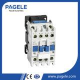 Vc1-0910 CNC Contactor Hot Product 690V AC Contactor