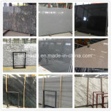 Polished Black/White/Marble/Granite/Travertine/Limestone/Quartz/Onyx/Tombstone Stone Slabs for Cut to Size, Countertops, Paving, Floor, Kitchen Top
