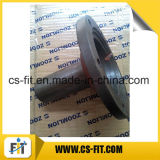 Crane Spare Parts / Shaft Cover for Chinese Truck Crane