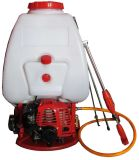 Wholesale Durable Mixed Gasoline Airless Sprayer