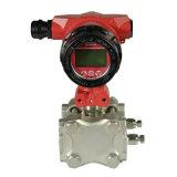 DPT Industrial Pressure Transmitter