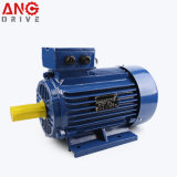 3 Phase Squirrel Cage Induction Electric Pump Motor Prices 3HP 20HP 30HP