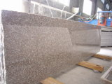G664 Granite for Tile Staris Slab Countertop